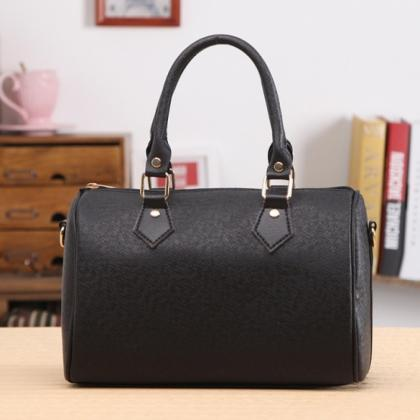 New Women Handbag Shoulder Bags Tot..