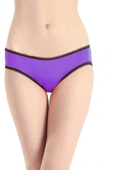 Women's Ladies Sexy Thongs G-string V-string Panties Knickers Underwear