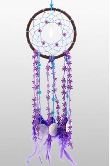 Handmade Ebony beads car accessories